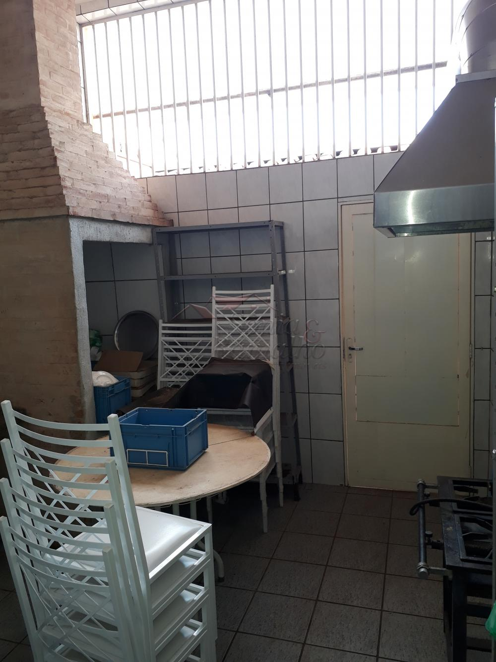 Alugar Casas / Comercial em Ribeirão Preto apenas R$ 2.800,00 - Foto 5