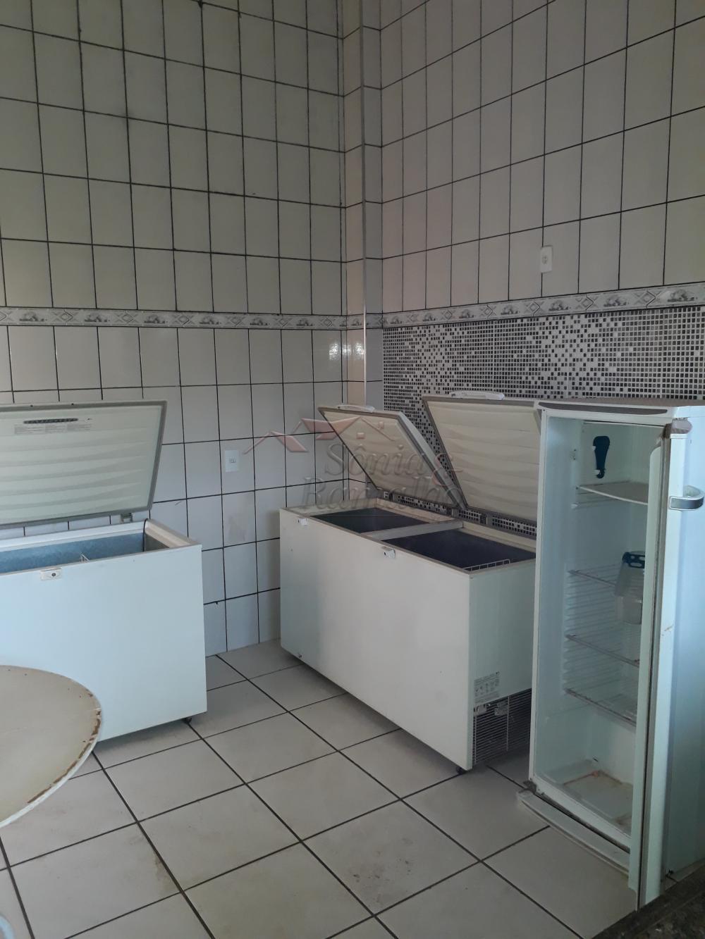 Alugar Casas / Comercial em Ribeirão Preto apenas R$ 2.800,00 - Foto 7
