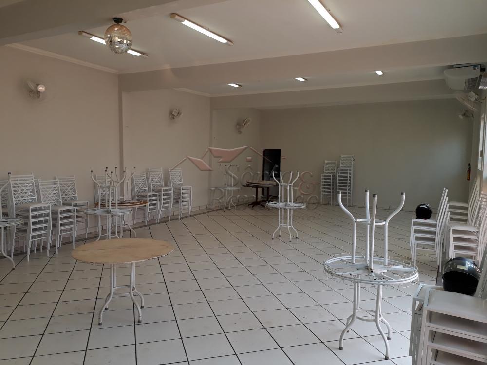 Alugar Casas / Comercial em Ribeirão Preto apenas R$ 2.800,00 - Foto 10