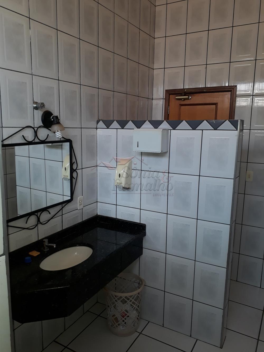Alugar Casas / Comercial em Ribeirão Preto apenas R$ 2.800,00 - Foto 15
