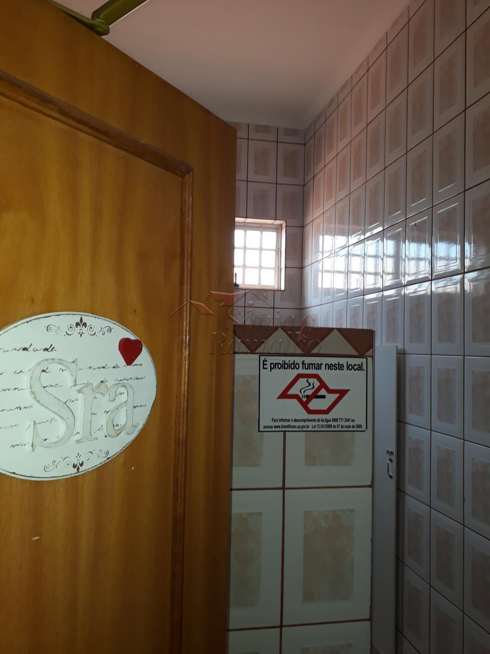 Alugar Casas / Comercial em Ribeirão Preto apenas R$ 2.800,00 - Foto 16