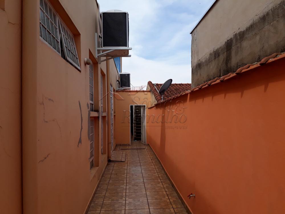 Alugar Casas / Comercial em Ribeirão Preto apenas R$ 2.800,00 - Foto 24