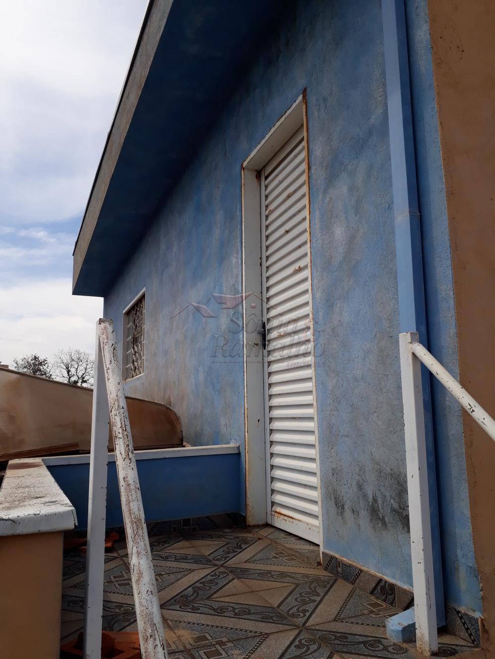 Alugar Casas / Comercial em Ribeirão Preto apenas R$ 2.800,00 - Foto 25