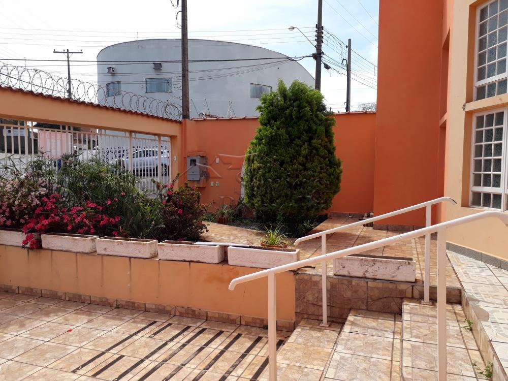 Alugar Casas / Comercial em Ribeirão Preto apenas R$ 2.800,00 - Foto 27