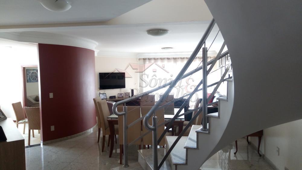 Alugar Casas / Sobrado em Ribeirão Preto apenas R$ 3.800,00 - Foto 1