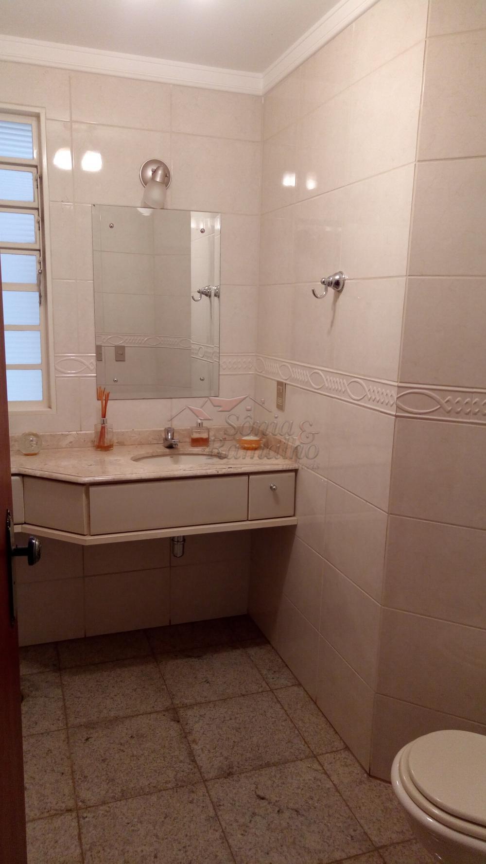 Alugar Casas / Sobrado em Ribeirão Preto apenas R$ 3.800,00 - Foto 2