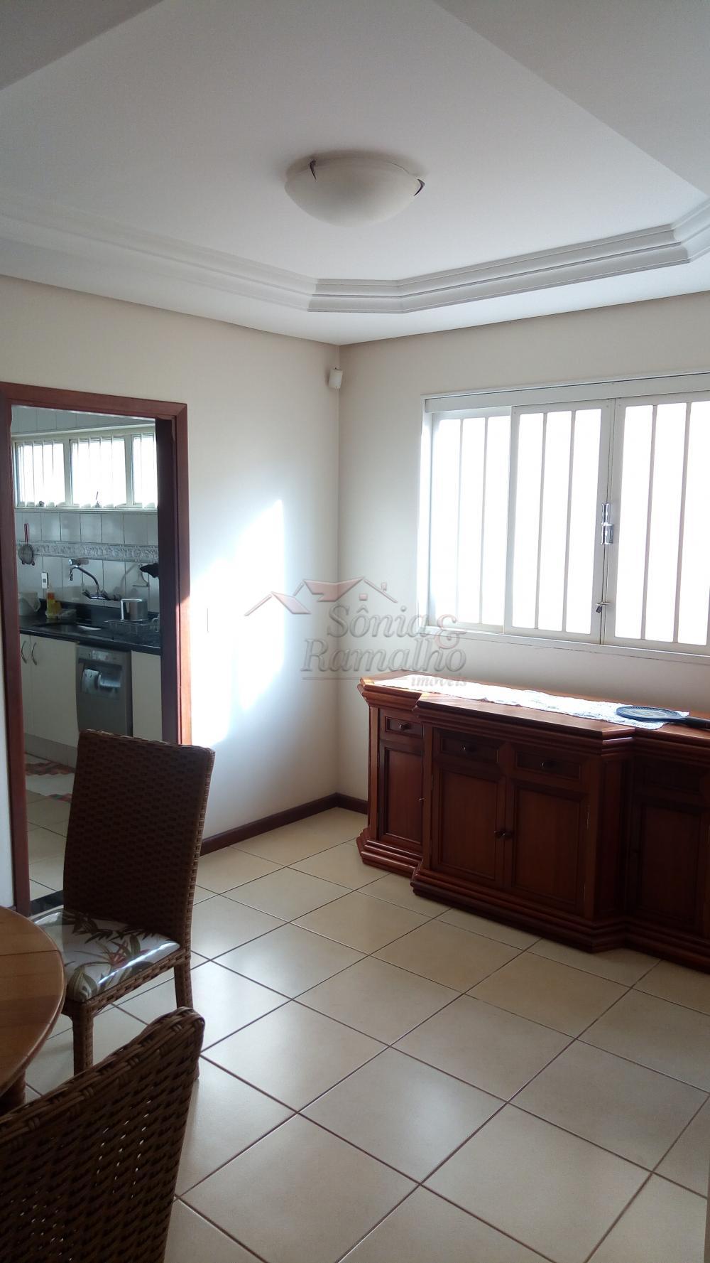 Alugar Casas / Sobrado em Ribeirão Preto apenas R$ 3.800,00 - Foto 6