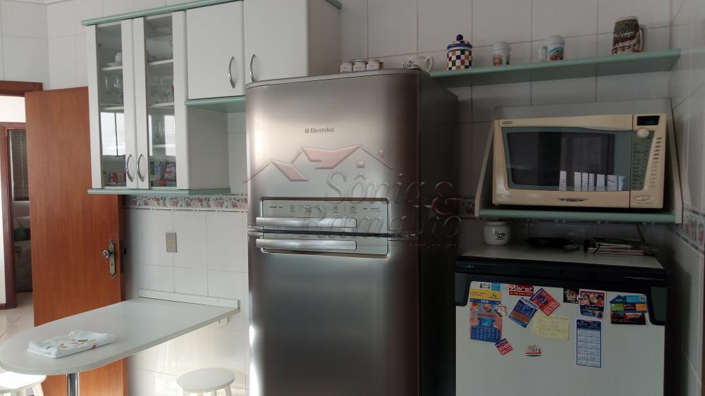 Alugar Casas / Sobrado em Ribeirão Preto apenas R$ 3.800,00 - Foto 10