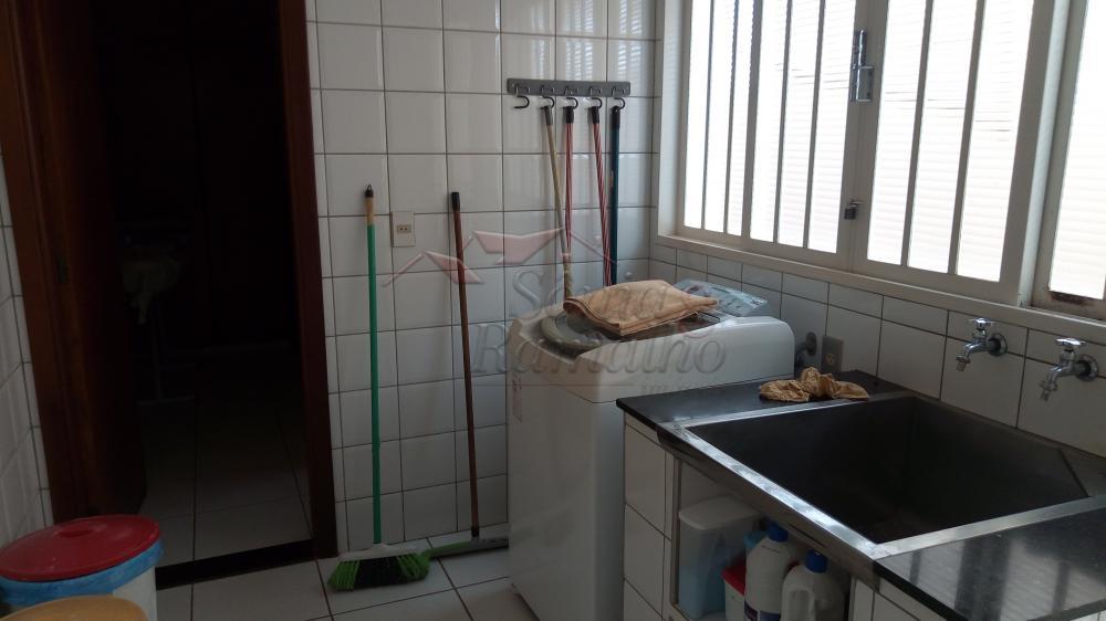 Alugar Casas / Sobrado em Ribeirão Preto apenas R$ 3.800,00 - Foto 13