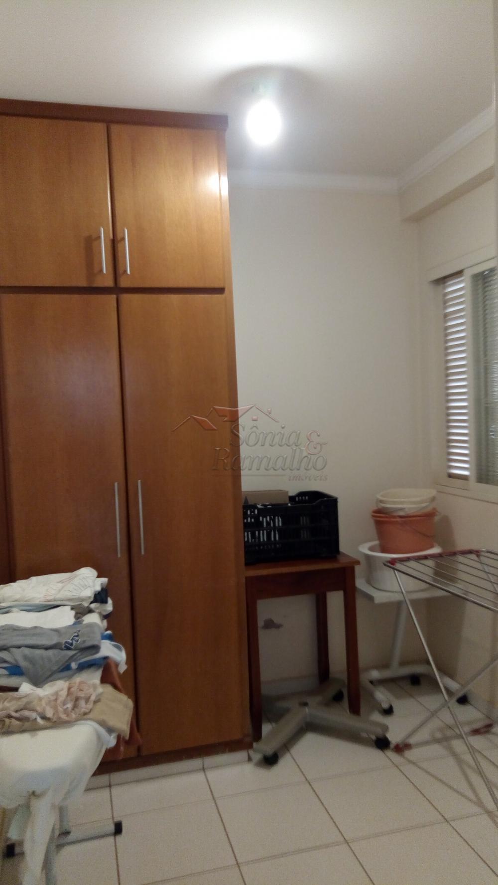 Alugar Casas / Sobrado em Ribeirão Preto apenas R$ 3.800,00 - Foto 14