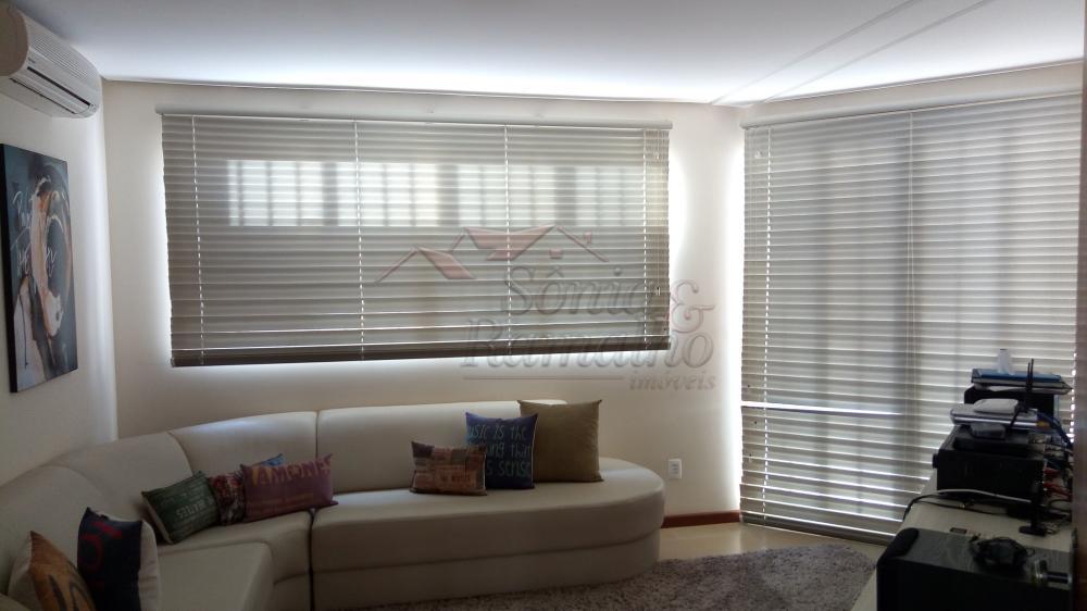 Alugar Casas / Sobrado em Ribeirão Preto apenas R$ 3.800,00 - Foto 16