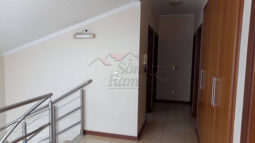 Alugar Casas / Sobrado em Ribeirão Preto apenas R$ 3.800,00 - Foto 18