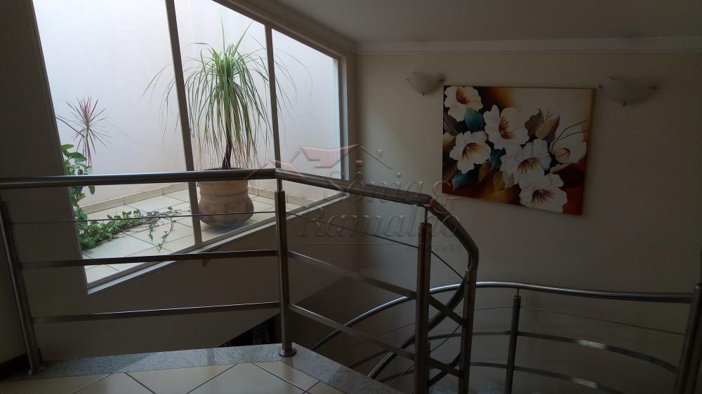 Alugar Casas / Sobrado em Ribeirão Preto apenas R$ 3.800,00 - Foto 19