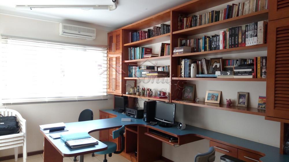 Alugar Casas / Sobrado em Ribeirão Preto apenas R$ 3.800,00 - Foto 20