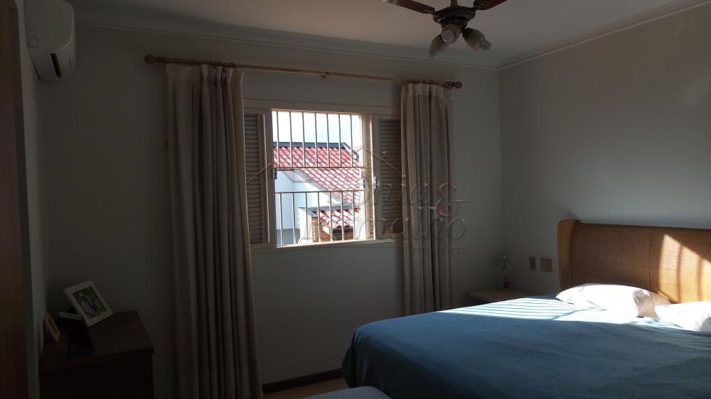 Alugar Casas / Sobrado em Ribeirão Preto apenas R$ 3.800,00 - Foto 22