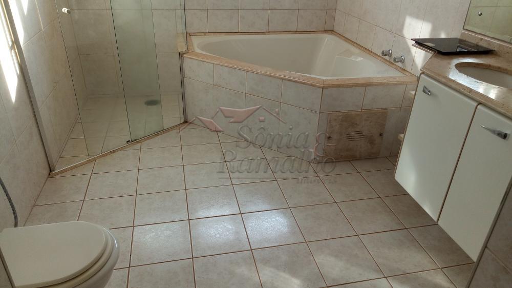 Alugar Casas / Sobrado em Ribeirão Preto apenas R$ 3.800,00 - Foto 24