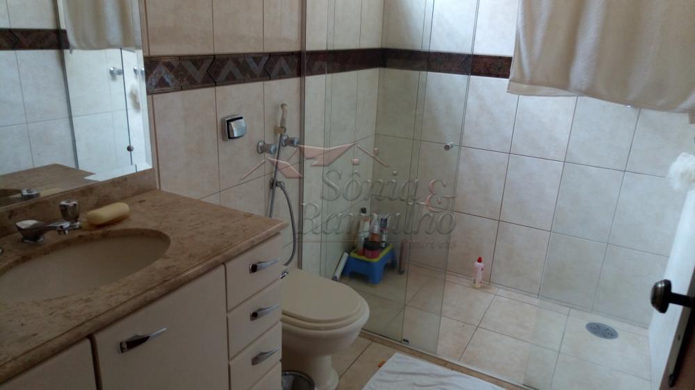 Alugar Casas / Sobrado em Ribeirão Preto apenas R$ 3.800,00 - Foto 26