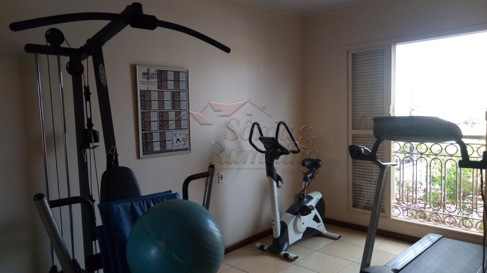 Alugar Casas / Sobrado em Ribeirão Preto apenas R$ 3.800,00 - Foto 28