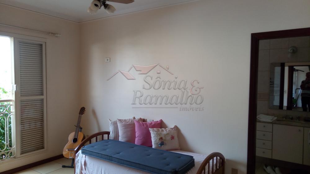 Alugar Casas / Sobrado em Ribeirão Preto apenas R$ 3.800,00 - Foto 30