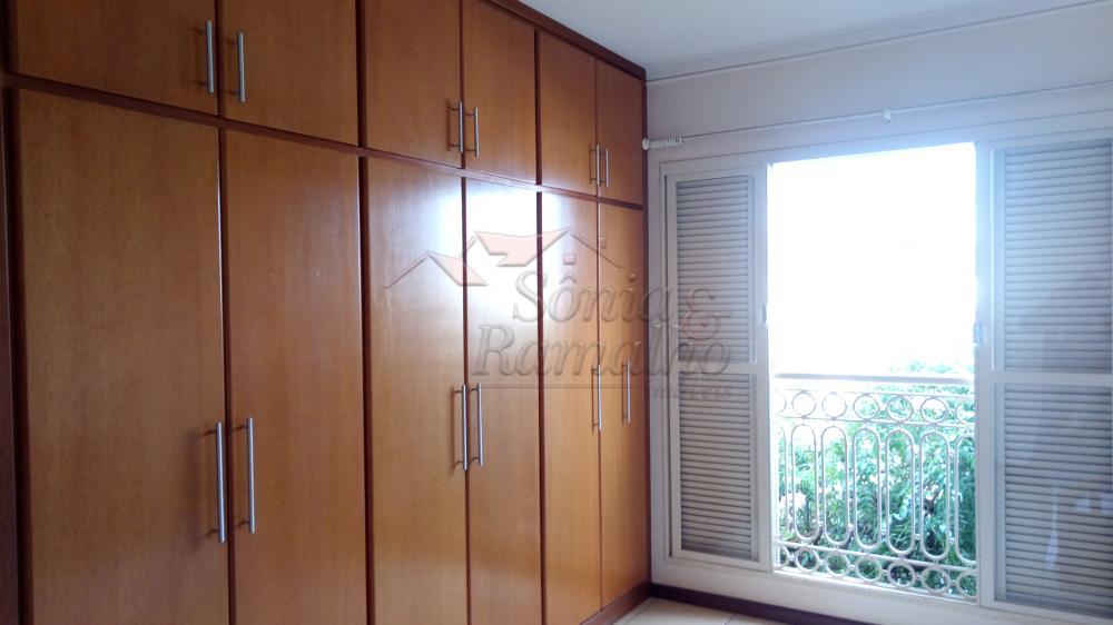 Alugar Casas / Sobrado em Ribeirão Preto apenas R$ 3.800,00 - Foto 31