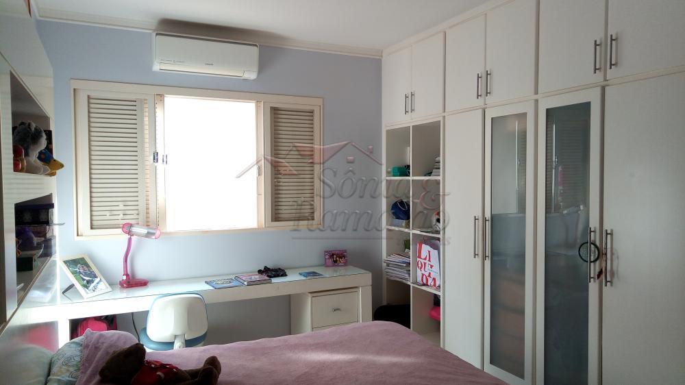 Alugar Casas / Sobrado em Ribeirão Preto apenas R$ 3.800,00 - Foto 33