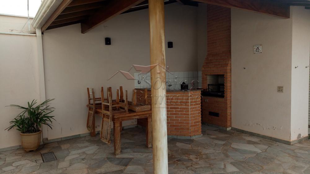 Alugar Casas / Sobrado em Ribeirão Preto apenas R$ 3.800,00 - Foto 37