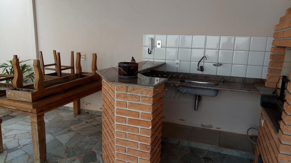 Alugar Casas / Sobrado em Ribeirão Preto apenas R$ 3.800,00 - Foto 38