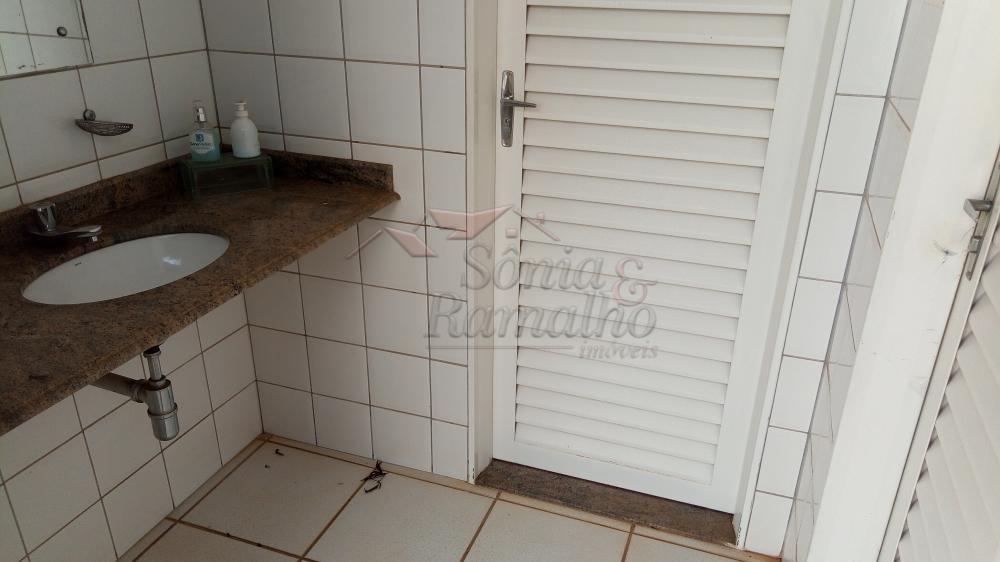 Alugar Casas / Sobrado em Ribeirão Preto apenas R$ 3.800,00 - Foto 39
