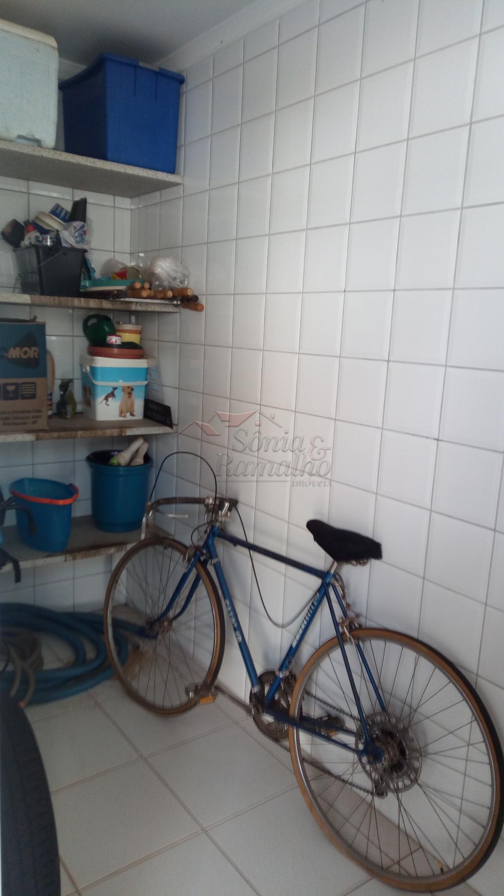 Alugar Casas / Sobrado em Ribeirão Preto apenas R$ 3.800,00 - Foto 40