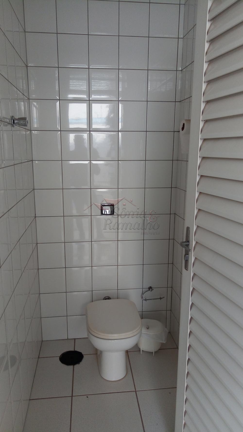 Alugar Casas / Sobrado em Ribeirão Preto apenas R$ 3.800,00 - Foto 41