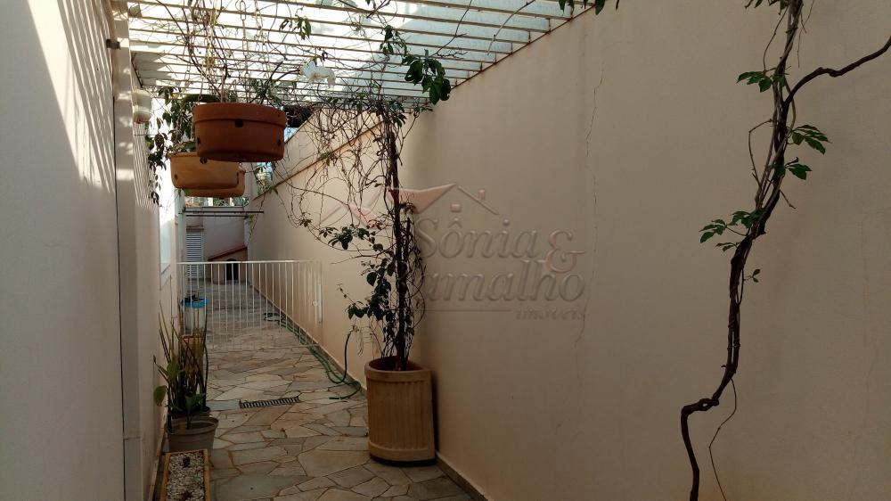 Alugar Casas / Sobrado em Ribeirão Preto apenas R$ 3.800,00 - Foto 42