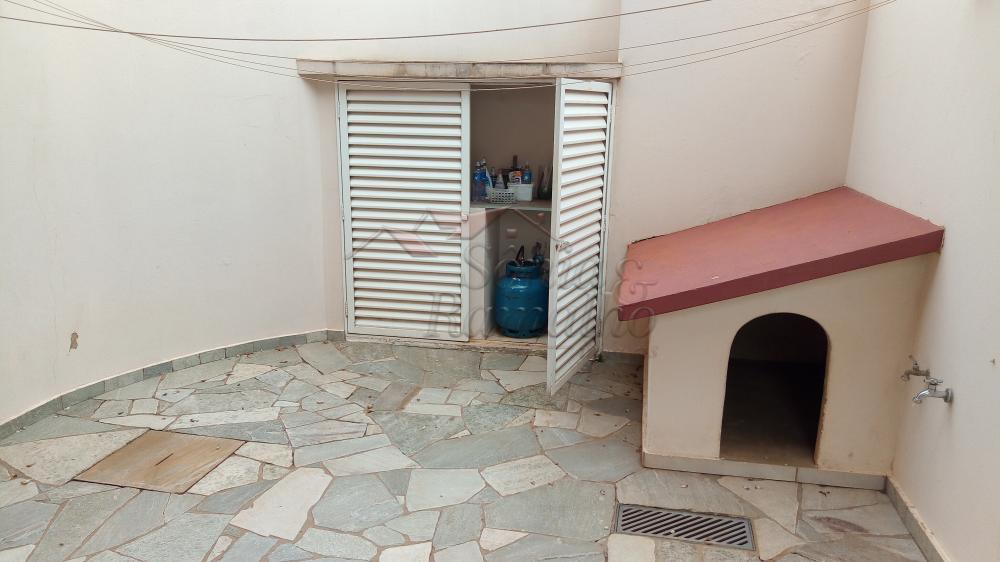 Alugar Casas / Sobrado em Ribeirão Preto apenas R$ 3.800,00 - Foto 43