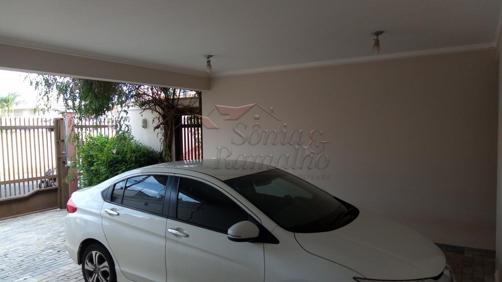 Alugar Casas / Sobrado em Ribeirão Preto apenas R$ 3.800,00 - Foto 44