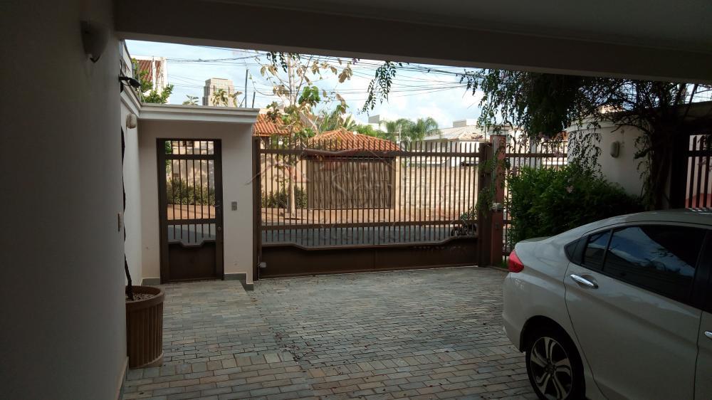 Alugar Casas / Sobrado em Ribeirão Preto apenas R$ 3.800,00 - Foto 45