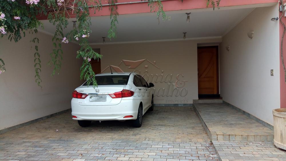 Alugar Casas / Sobrado em Ribeirão Preto apenas R$ 3.800,00 - Foto 46