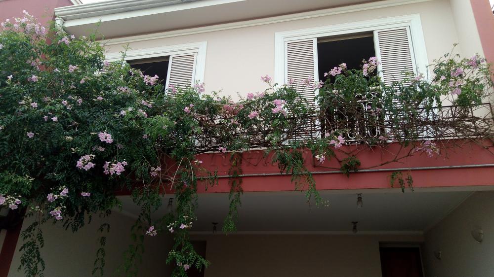 Alugar Casas / Sobrado em Ribeirão Preto apenas R$ 3.800,00 - Foto 47
