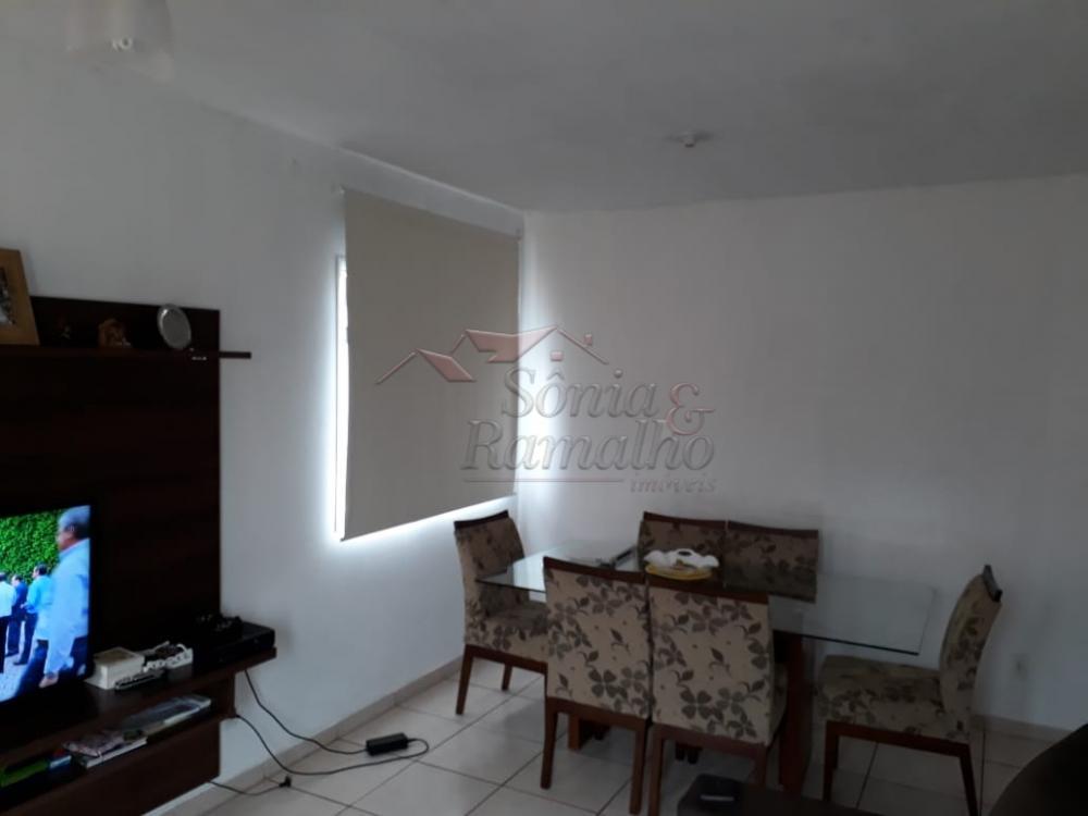 Alugar Casas / Padrão em Ribeirão Preto apenas R$ 1.200,00 - Foto 26