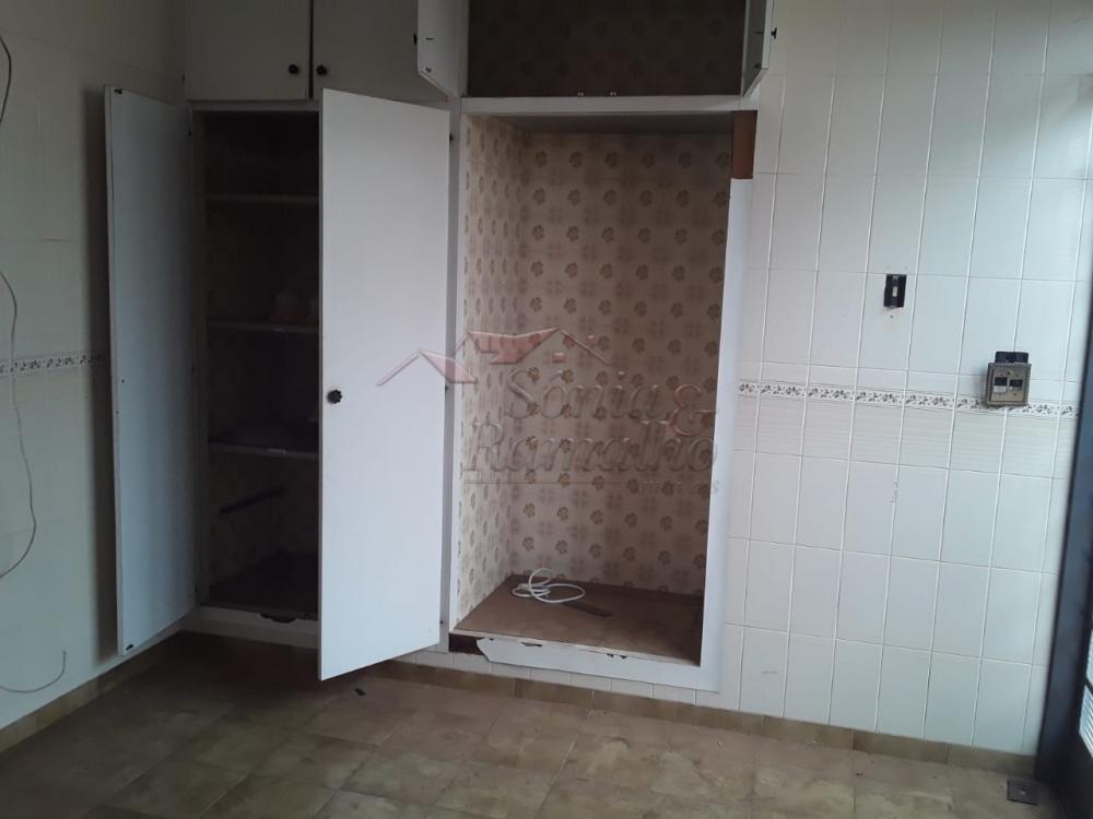 Alugar Casas / Padrão em Ribeirão Preto apenas R$ 1.500,00 - Foto 6