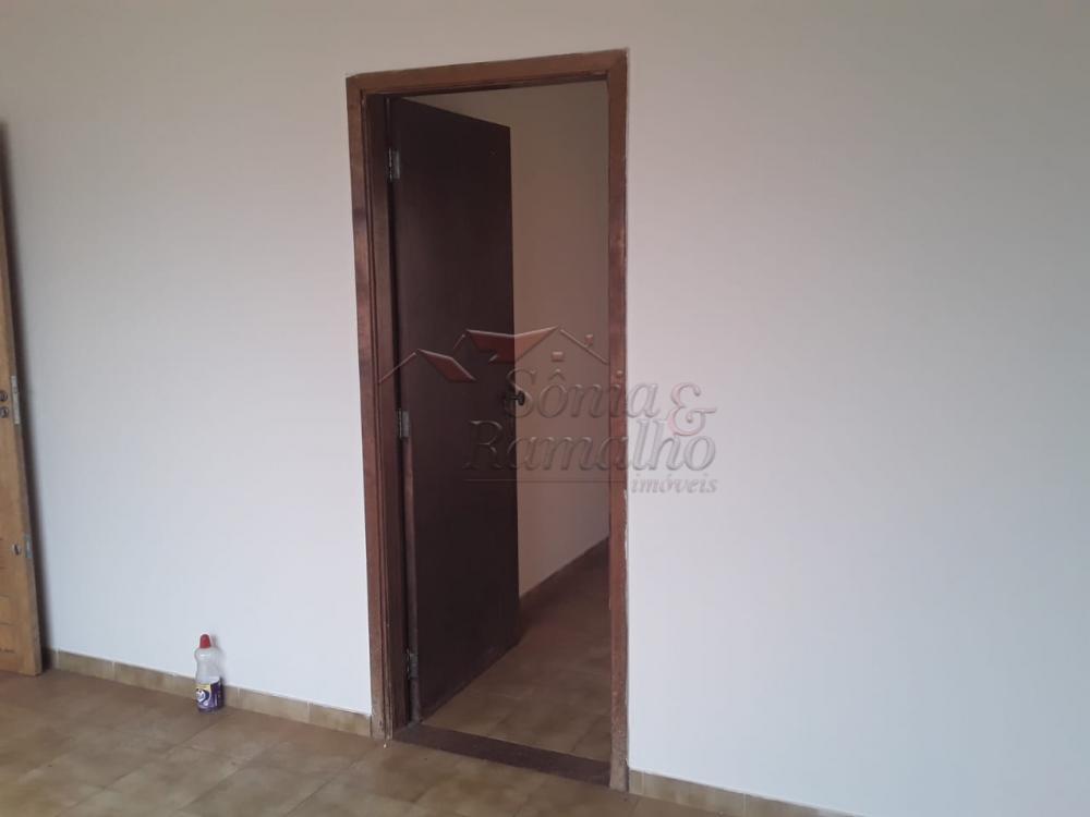 Alugar Casas / Padrão em Ribeirão Preto apenas R$ 1.500,00 - Foto 12