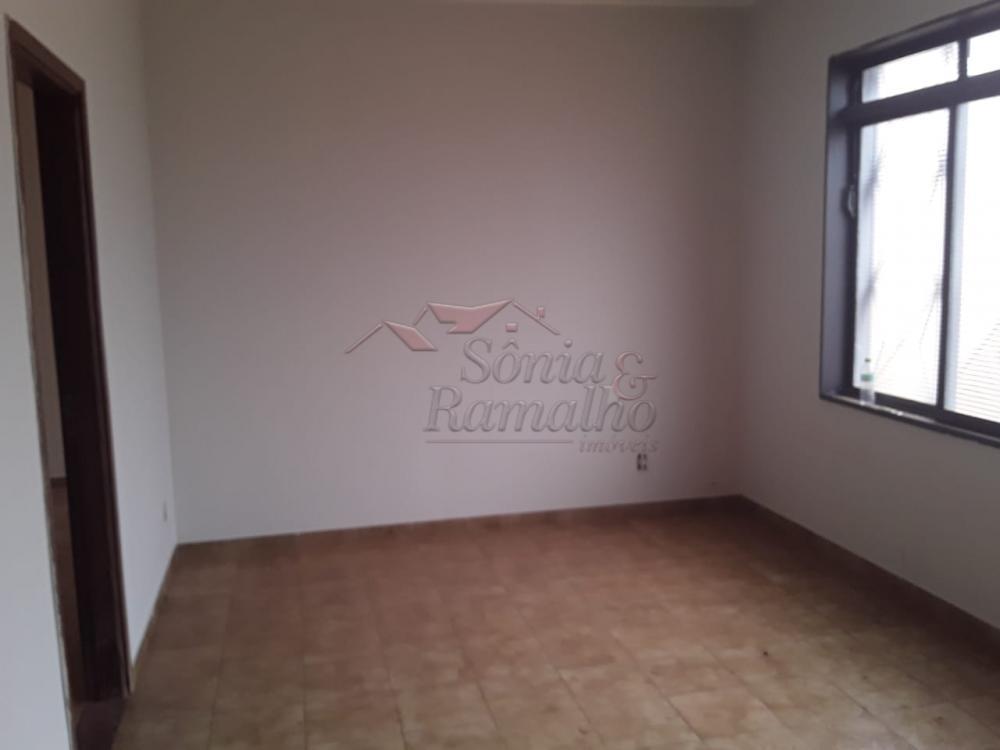 Alugar Casas / Padrão em Ribeirão Preto apenas R$ 1.500,00 - Foto 20