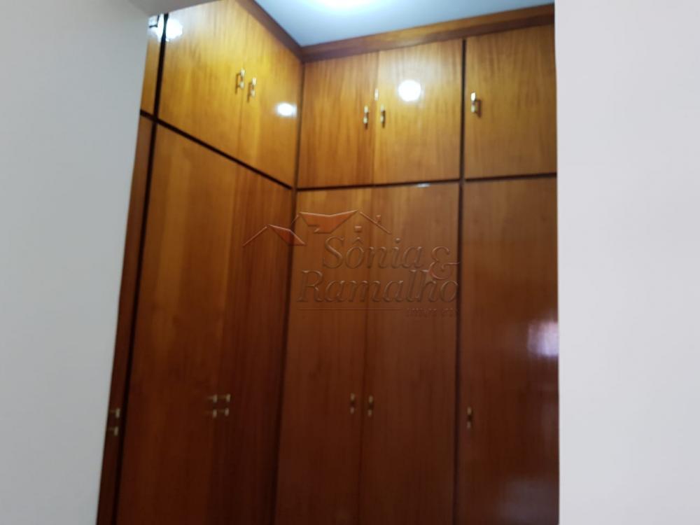 Alugar Casas / Padrão em Ribeirão Preto apenas R$ 3.500,00 - Foto 18