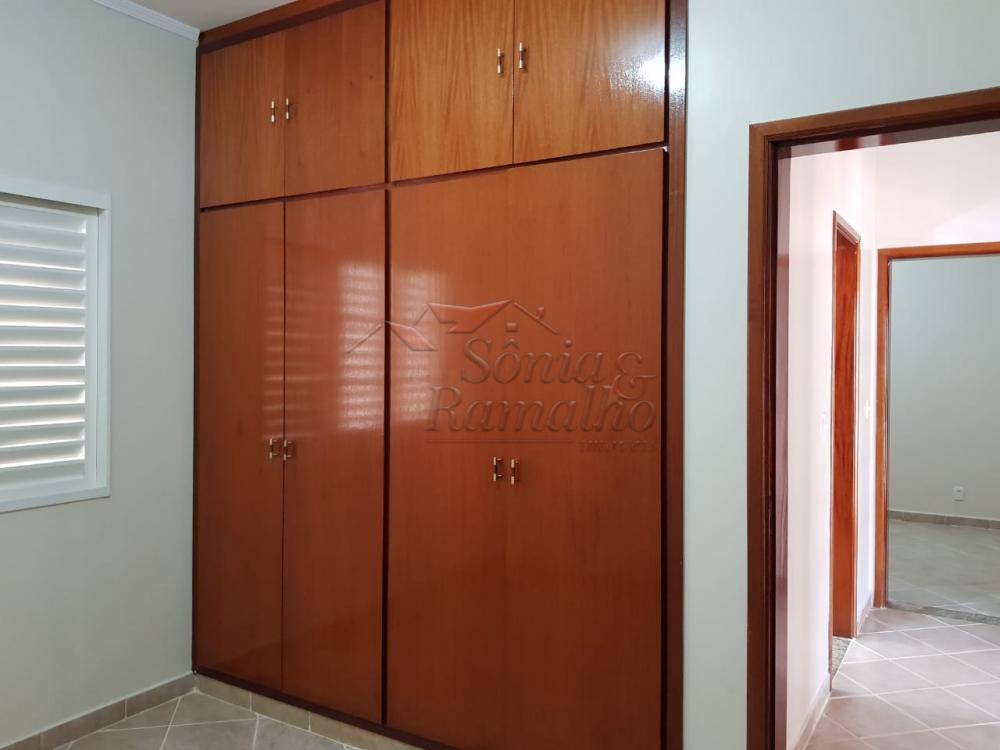 Alugar Casas / Padrão em Ribeirão Preto apenas R$ 3.500,00 - Foto 21
