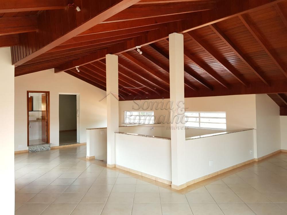 Alugar Casas / Padrão em Ribeirão Preto apenas R$ 3.500,00 - Foto 27