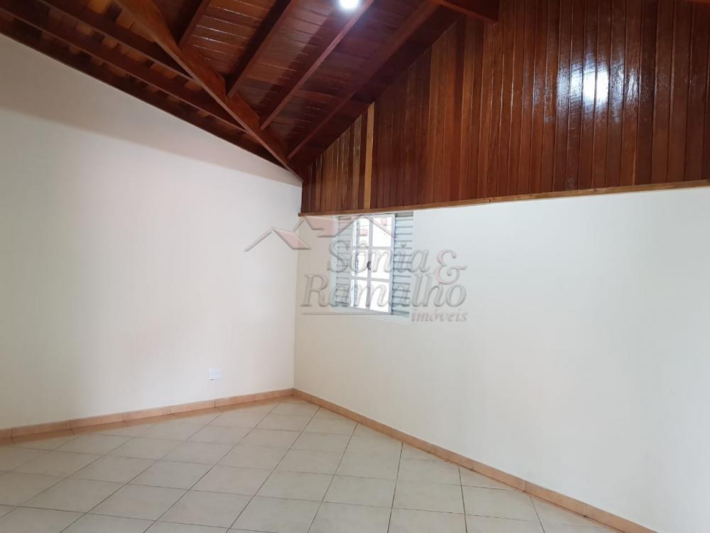 Alugar Casas / Padrão em Ribeirão Preto apenas R$ 3.500,00 - Foto 30