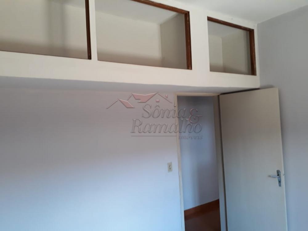 Alugar Casas / Padrão em Ribeirão Preto apenas R$ 1.300,00 - Foto 3