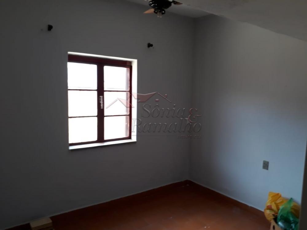 Alugar Casas / Padrão em Ribeirão Preto apenas R$ 1.300,00 - Foto 5