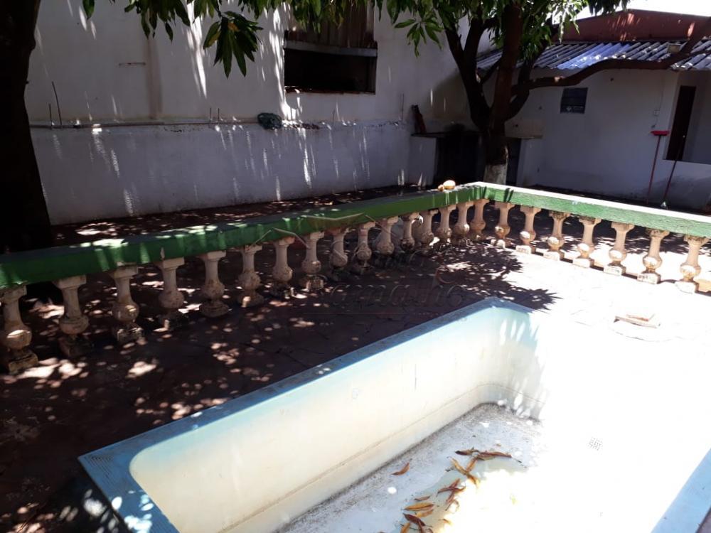 Alugar Casas / Padrão em Ribeirão Preto apenas R$ 1.300,00 - Foto 4