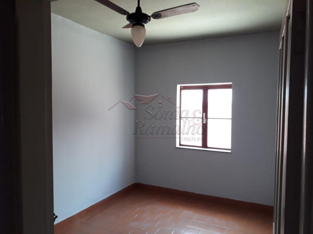 Alugar Casas / Padrão em Ribeirão Preto apenas R$ 1.300,00 - Foto 6