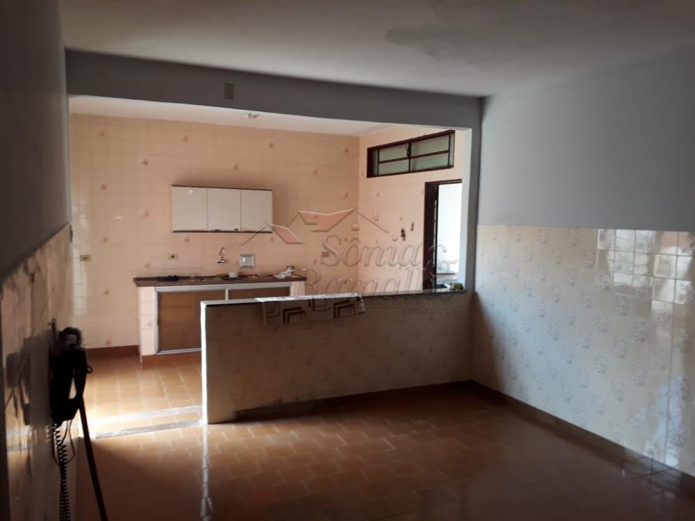 Alugar Casas / Padrão em Ribeirão Preto apenas R$ 1.300,00 - Foto 12