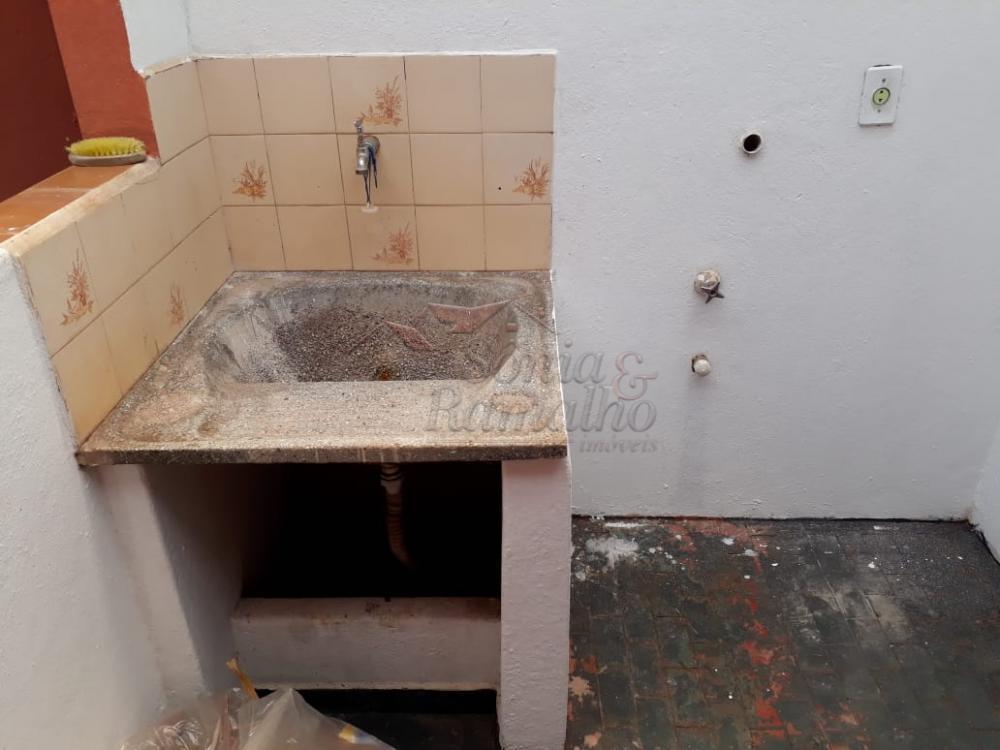 Alugar Casas / Padrão em Ribeirão Preto apenas R$ 1.300,00 - Foto 13